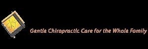 Chiropractic Redlands CA Ray Chiropractic